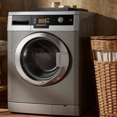 How Detergent Can Kill Front Loading Washing Machines