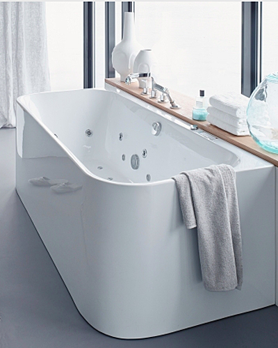 Magic Eraser Really Does Remove Stubborn Bathtub Stains